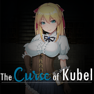 The Curse of Kubel