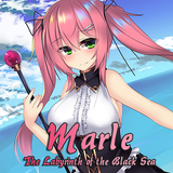 Marle: The Labyrinth of the Black Sea