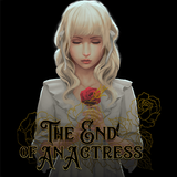 The End of an Actress