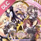 ChronoClock Original Soundtrack