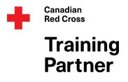 Toronto First Aid Certification Inc.