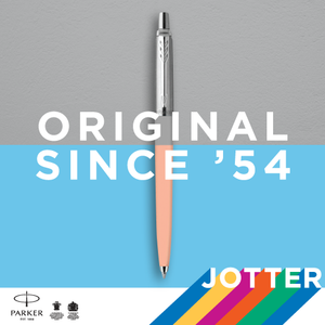 Parker Jotter Originals Pastel - Orange