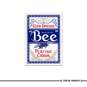Bee® Standard Playing Cards