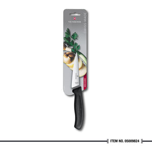 6.8003.12B SwissClassic Carving Knife 12cm