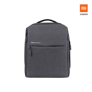 Mi Minimalist Backpack - Cutting Edge Online Store