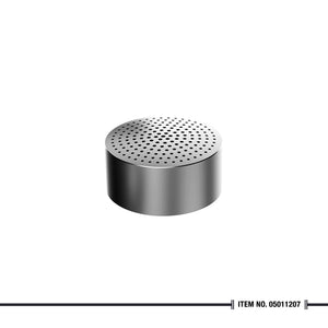 Mi Bluetooth Speaker - Mini