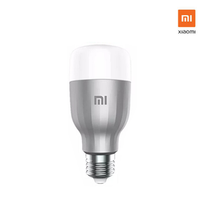 Mi LED Smart Bulb White & Color
