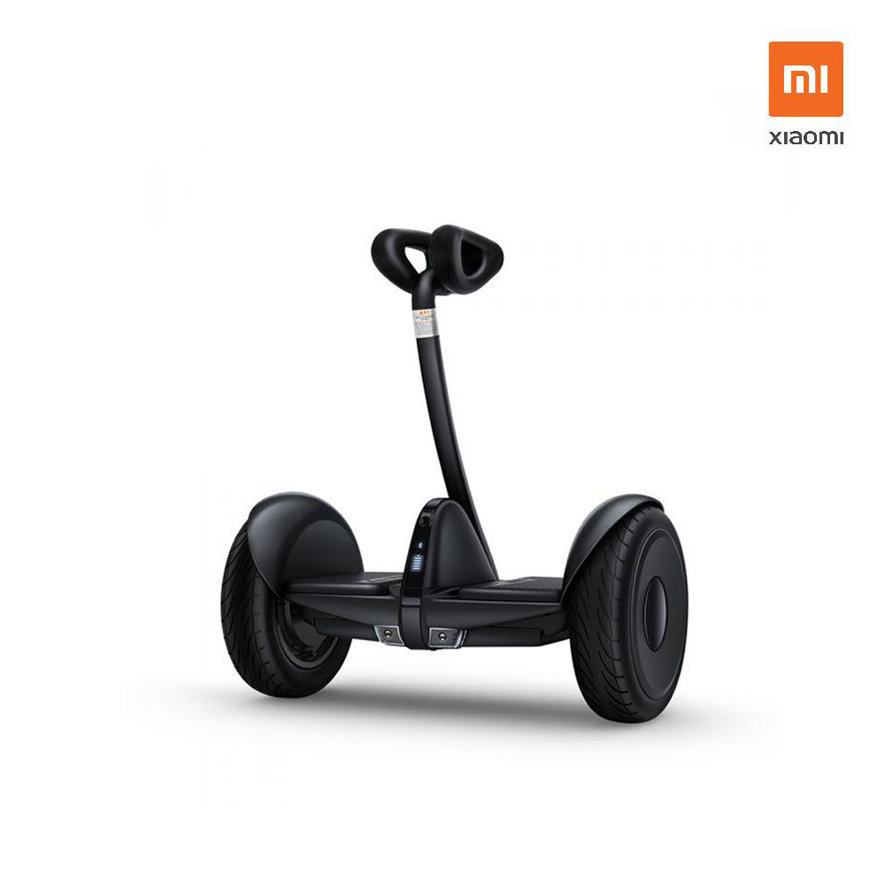 Mi Ninebot Mini Black RT (20048)
