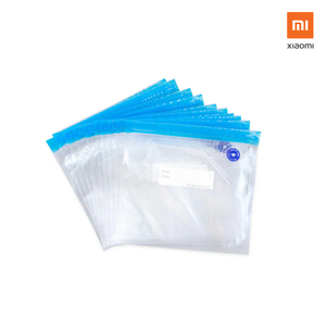 Mi Air Valve Vacuum Bag