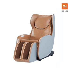 Momoda Massage Chair