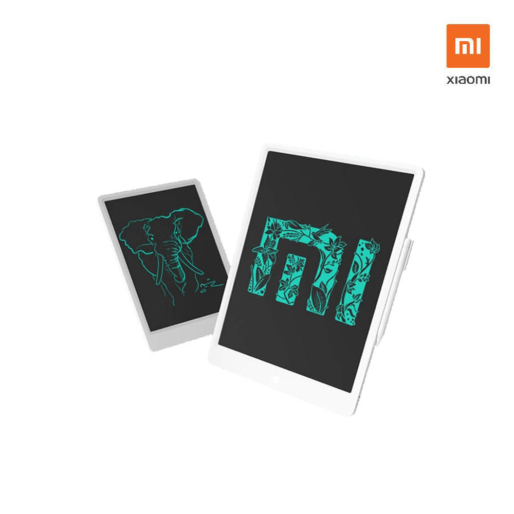 Mi LCD Writing Tablet