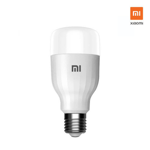 Mi Smart LED Bulb Essential
