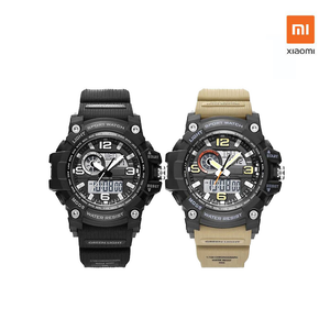 Mi Outdoor Electronic Watch
