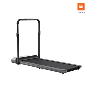 Mi Walking Pad R1 CN