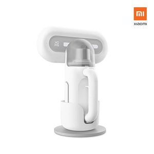 Mi Wireless Dustmite Vacuum