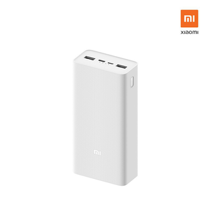 Mi Power Bank 3 30000mAh