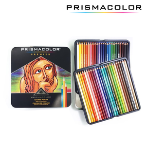 Prisma Color 48CT