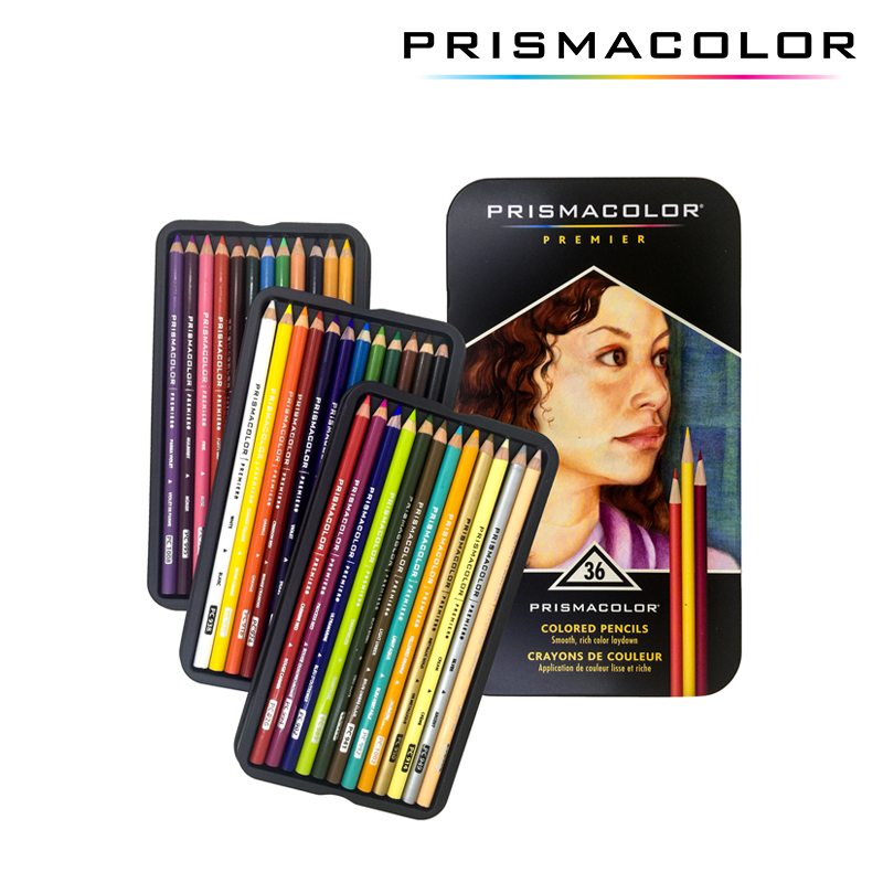 Prisma Color 36CT