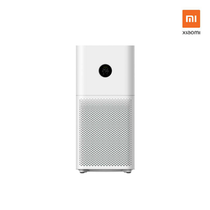 Mi Purifier 3C EU - Cutting Edge Online Store