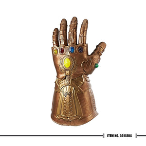 Marvel Legends Series Infinity Gauntlet Articulated Electronic Fist - Cutting Edge Online Store