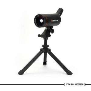 52238 Celestron C70 Mini Mak Spotting Scope