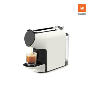 Mi Coffee Machine + 20pcs of Jacobs Capsules