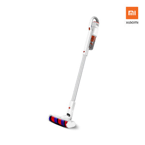 Jimmy Handheld Vacuum Cleaner (JV52)