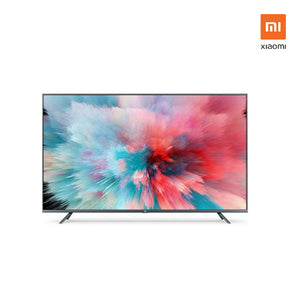 "Mi  LED TV 4S  55"" EU"