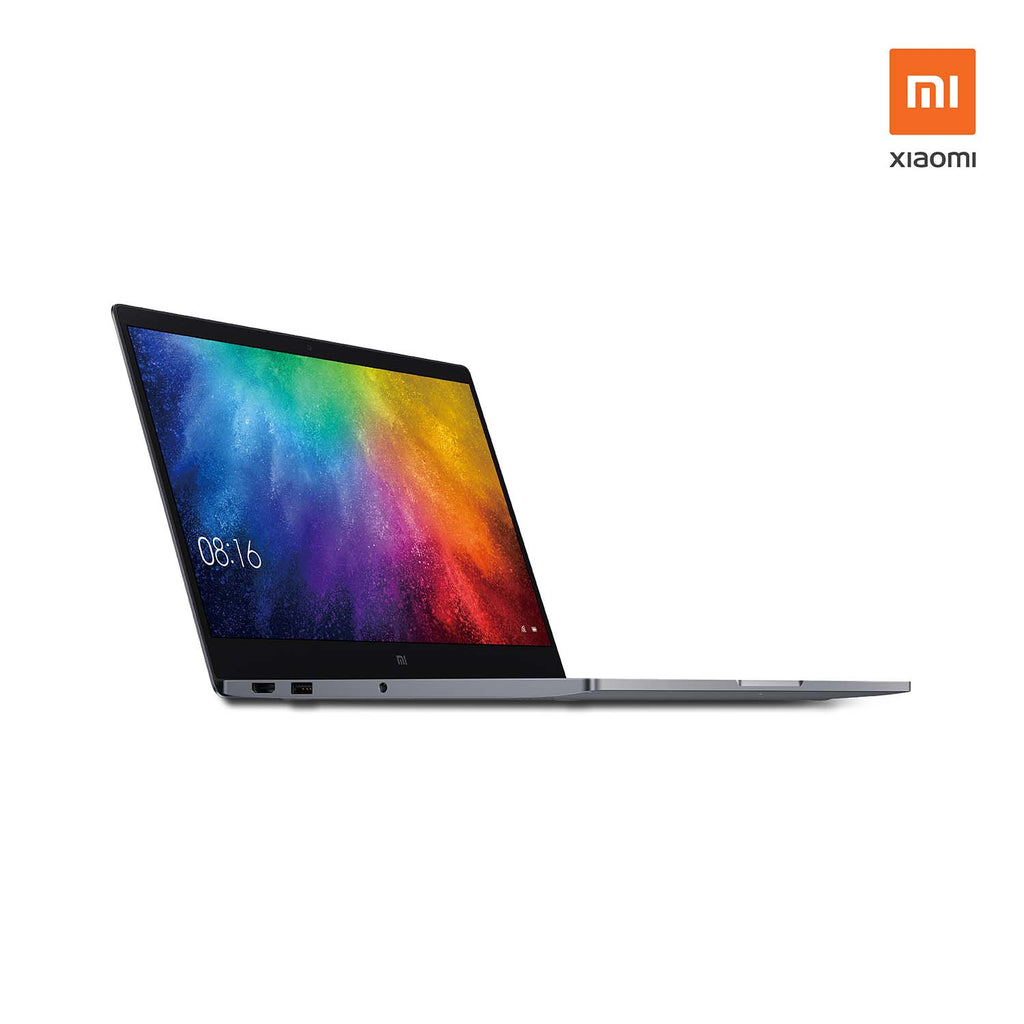 Mi Laptop Air 13.3 i5 8G+256G US