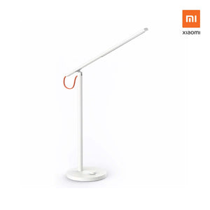 Mi LED Desk Lamp EU