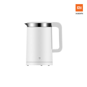 Mi Electric Smart Kettle EU