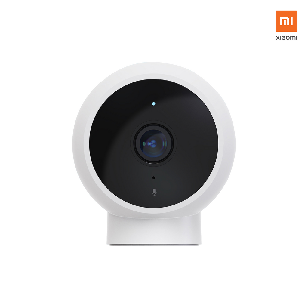 Mi Home Security Camera 1080P Magnetic Mount (27120)