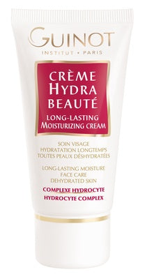 Creme Hydra Beaute Long-Lasting Moisturizing Cream