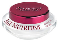 Age Nutritive Intelligent Cell Renewal
