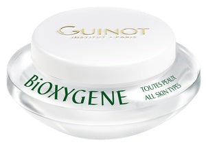 Creme BiOxygene Face Cream