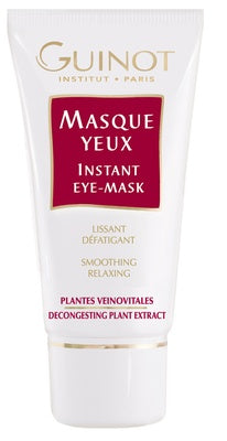 Masque Yeux Instant Eye-Mask