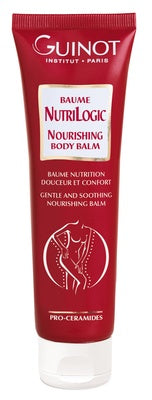 Baume Nutrilogic Nourishing Body Balm
