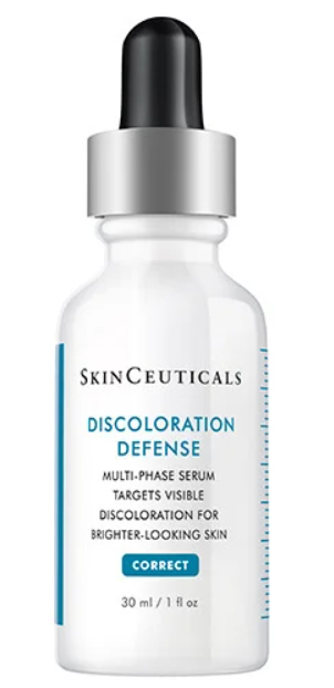 SkinCeuticals Discoloration Defense Serum