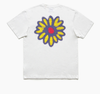 TCSS FLOWERVISION TEE