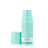 KORA AGE-DEFYING PHYTOX OIL 15ML