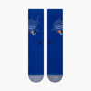 STANCE FINDING NEMO BLUE