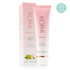 KORA ORGANICS ROSE AND NONI HAND CREAM 100ML LIMITED EDITION