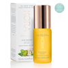 KORA NONI RADIANT EYE OIL 10ML