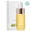 KORA NONI GLOW FACE OIL 10ml