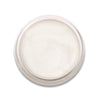 KORA ORGANICS CLEAR QUARTZ LUMINIZER 6gm