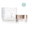 KORA ORGANICS USA ROSE QUARTZ GLOW LUMINIZER 6GM