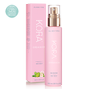 KORA ORGANICS USA BALANCING ROSE MIST 100ML