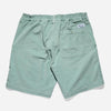 BANKS WALK SHORTS BIG BEAR GREEN BAY