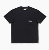 TCSS SCRIPT POCKET TEE PHANTOM