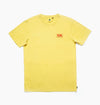 TCSS OFF GRID TEE CORN SILK